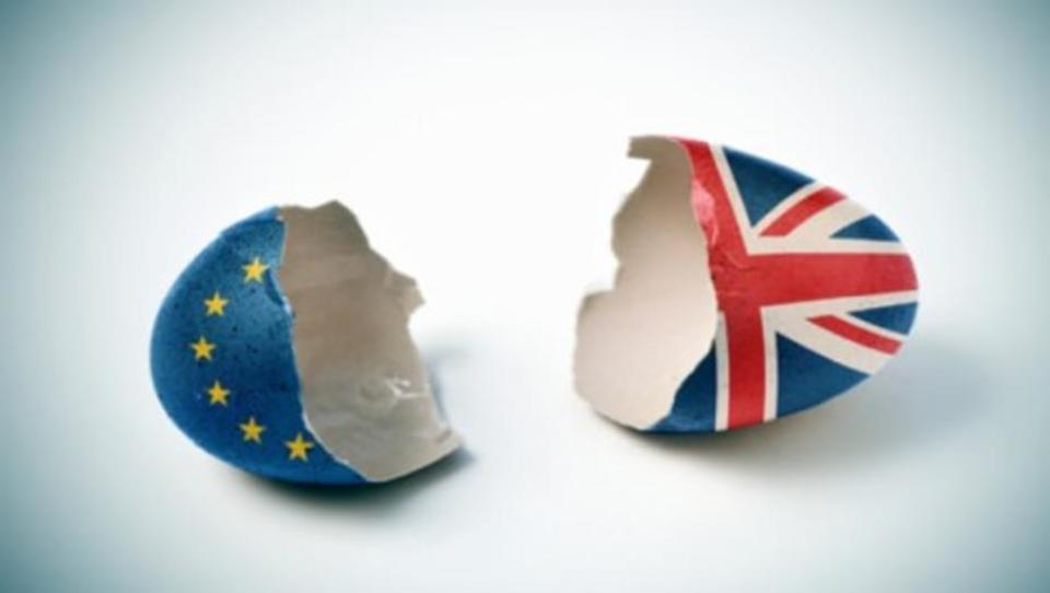 Der Brexit – wirtschaftliche Auswirkung auf viele Branchen