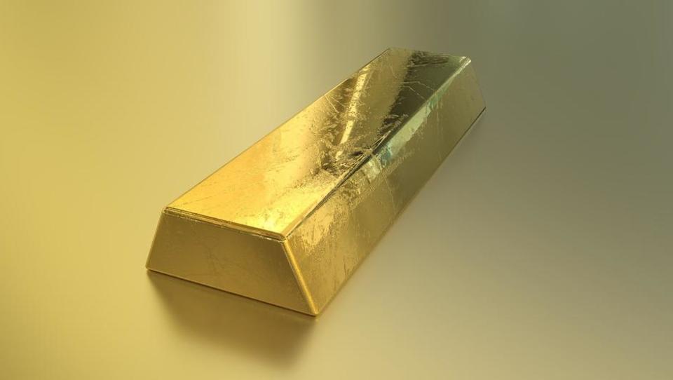 Anleger denken um: Ist Inflation plötzlich doch gut für Gold?