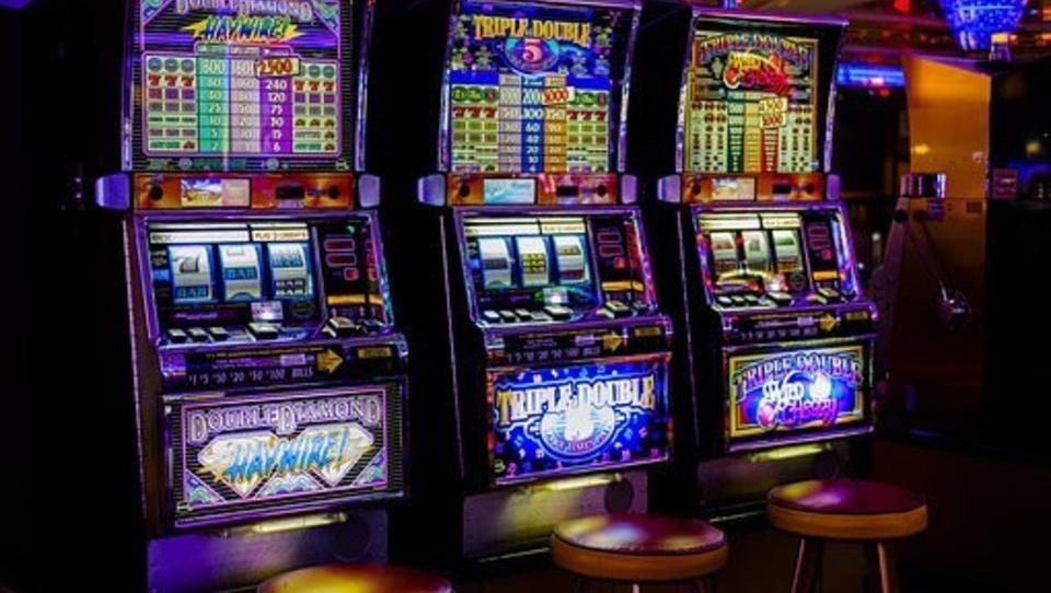 Online-Casino Duldung - Was ändert sich für die Glücksspielseiten?
