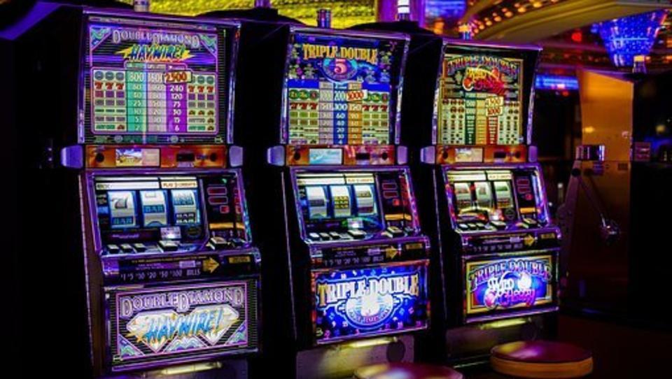 Glücksspiel wird in Deutschland neu geregelt