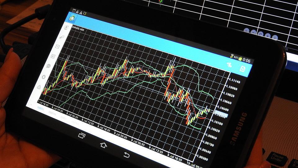 Wichtige Entscheidung für Aktionäre: Ist die Aktienbesteuerung verfassungswidrig?