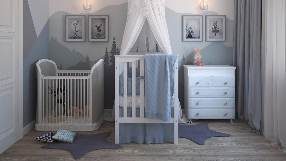 Förderzeitraum von Baukindergeld verlängert