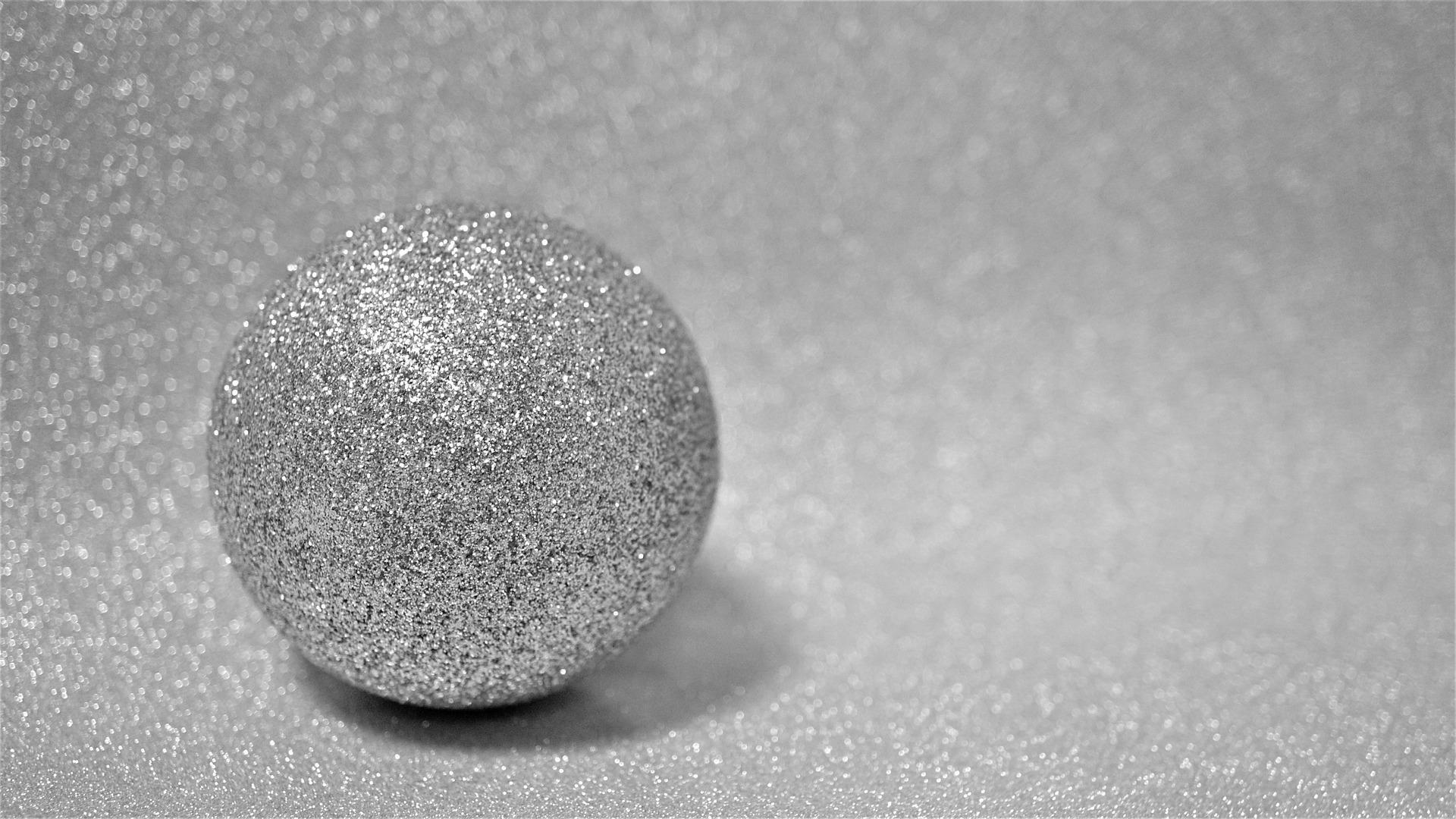 #SilverSqueeze: Warum Silber seinen Glanz behält