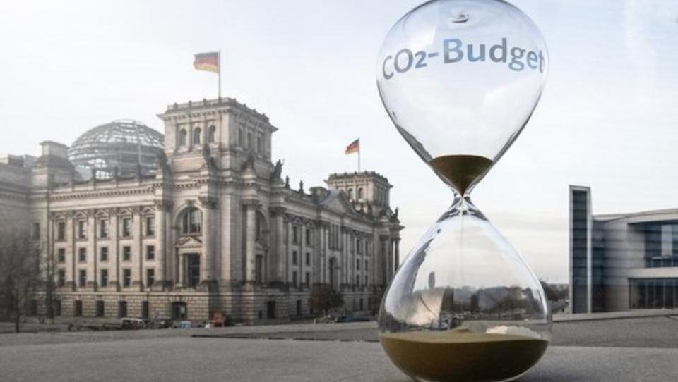 UN fordert weltweite Steuer auf Kohlenstoffdioxid-Emissionen