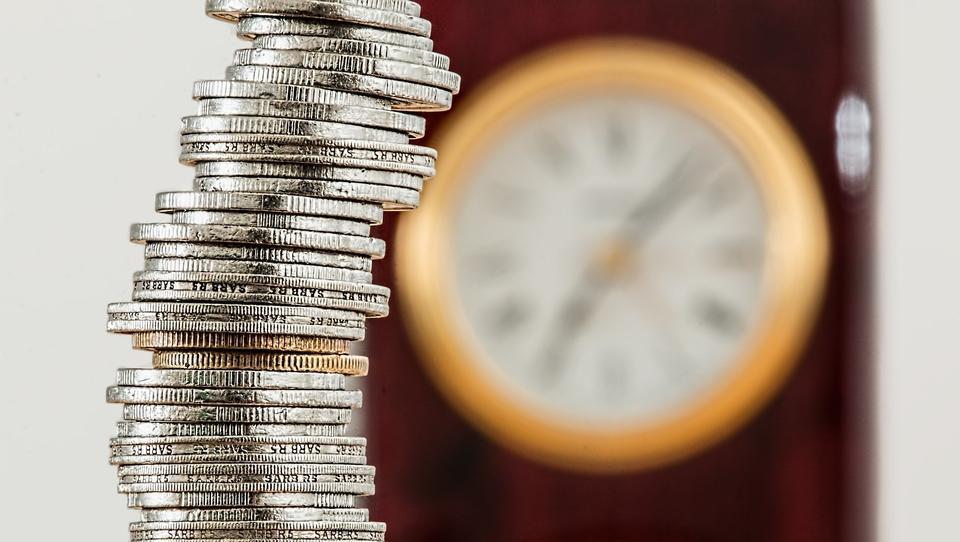 Negative Renditen und der weitere Weg für Anleiheanleger