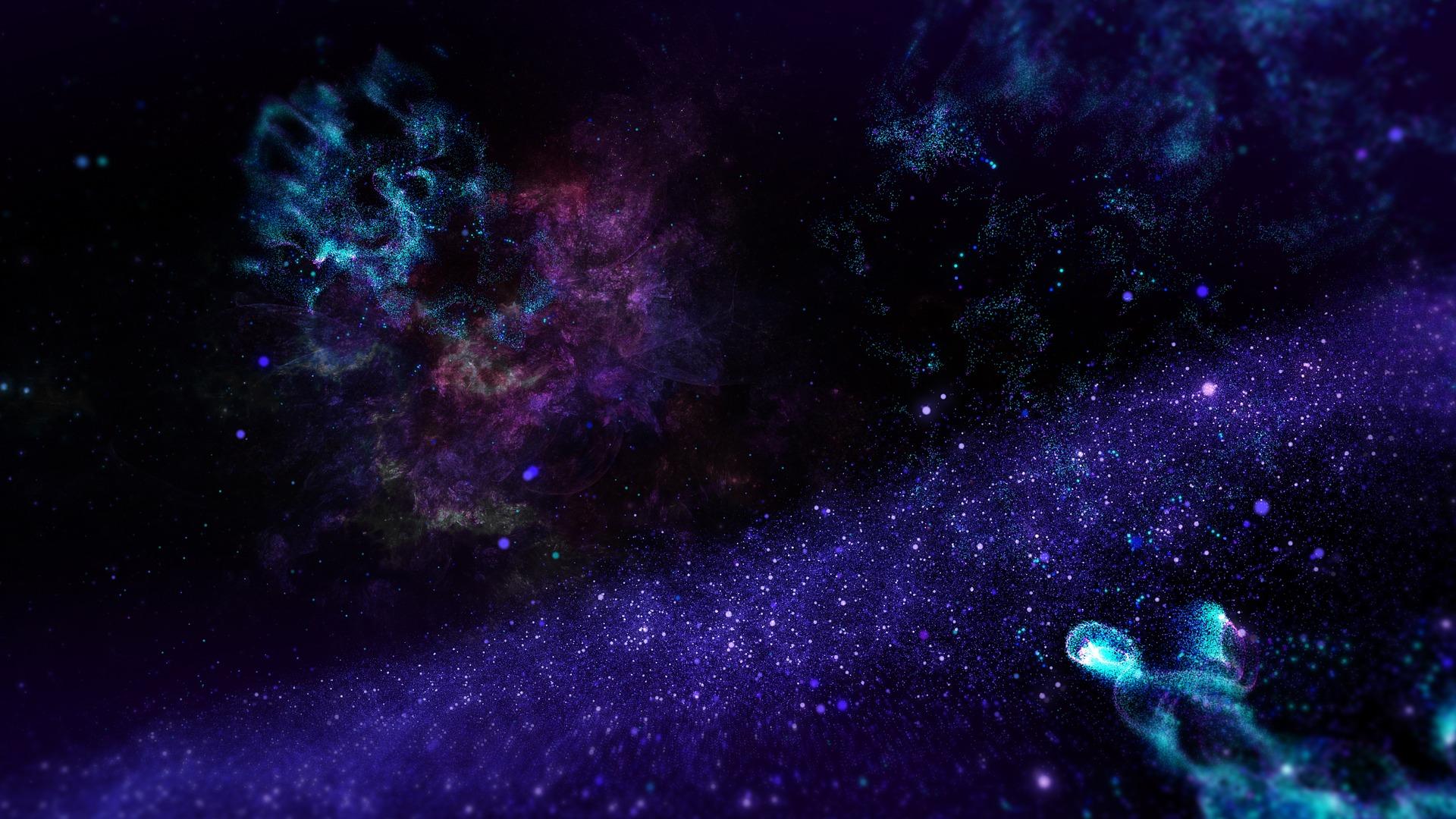 Messgenauigkeit hundert mal höher als zuvor: Entschlüsseln Forscher endlich das Geheimnis der dunklen Materie?