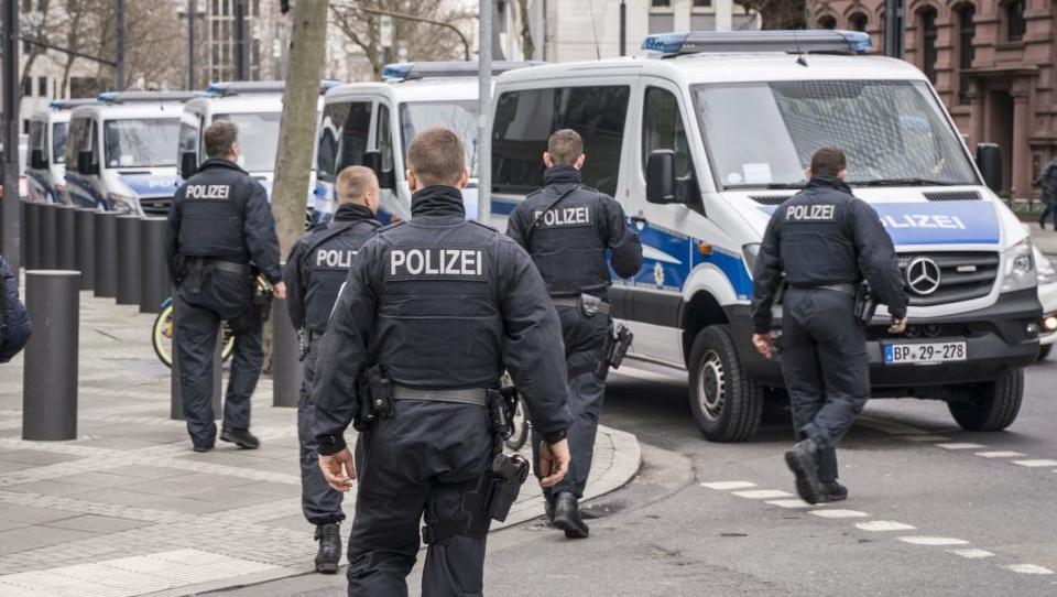 Staat hat aus Cum-Ex-Fällen bereits über 1 Milliarde Euro eingetrieben