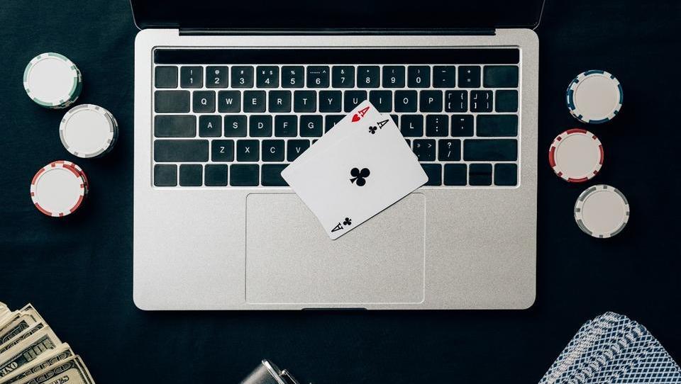 Wie Sie das Beste aus Ihrer Online-Casino-Routine herausholen