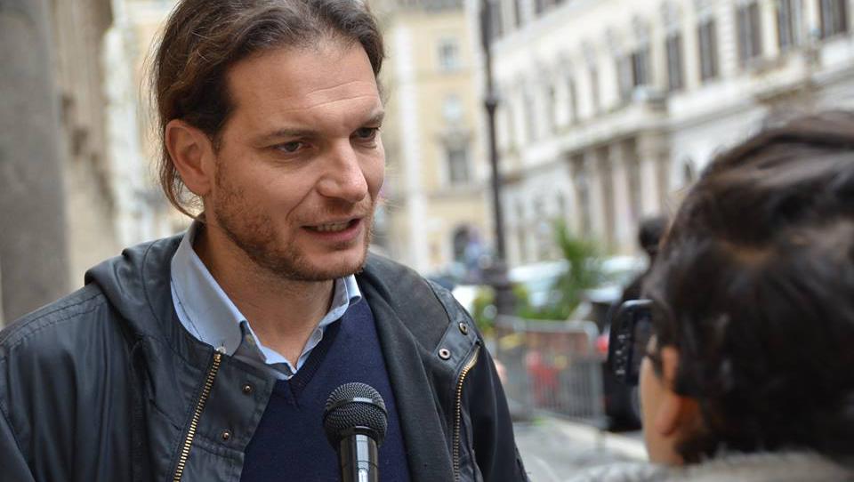 Italien rätselt über den Tod eines Bankers von Monte dei Paschi