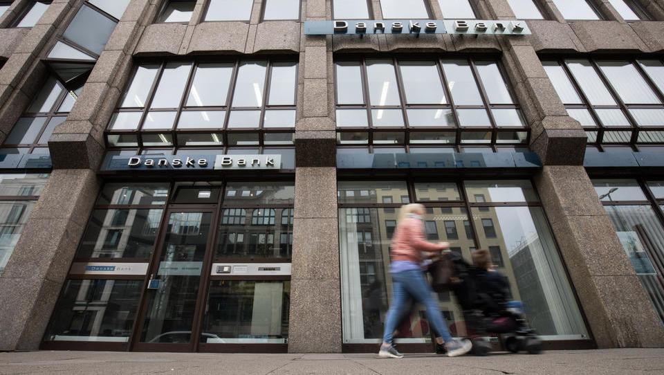 In Dänemark zeigen sich die desaströsen Folgen der Negativzinsen