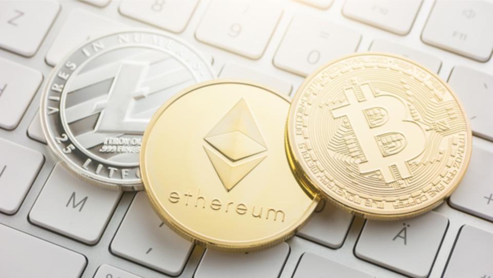 Die besten Kryptowährungen zum Handeln 2021
