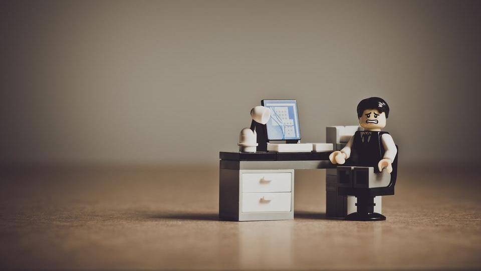 Von wegen Ruhestand: Gewonnene Lebensjahre werden mit Arbeit verbracht