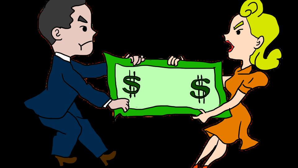 Bundesregierung will Rentenansprüche Geschiedener stärken