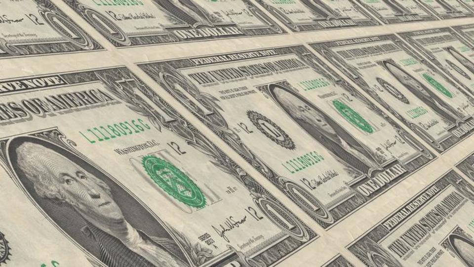 USA: Steuererhöhung als neue Finanzierungsquelle