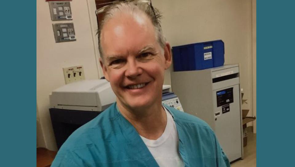 US-Arzt stirbt nach Corona-Impfung, Fall wird untersucht
