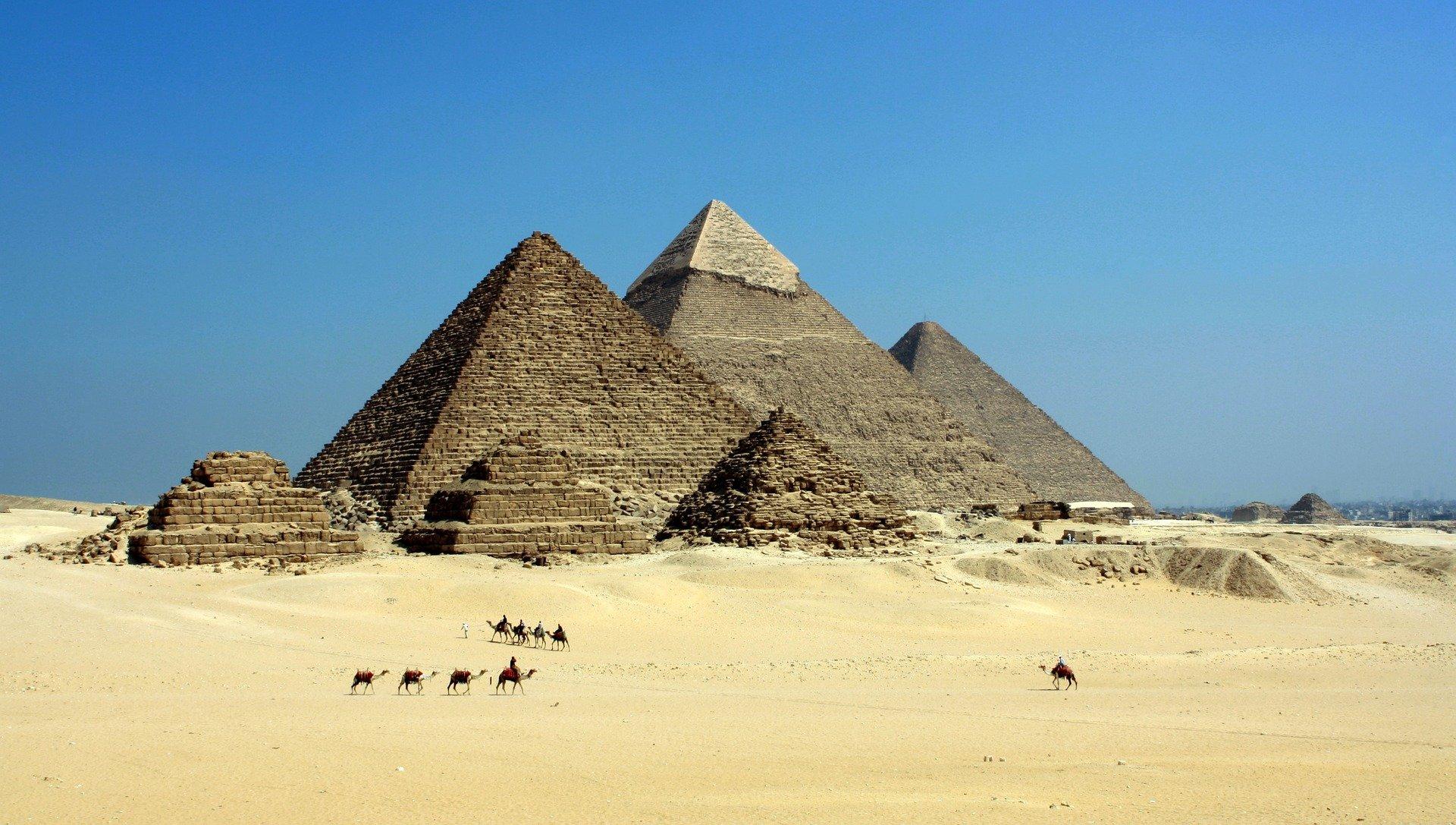 BGH entlastet Opfer von Pyramidensystemen von Beweispflicht