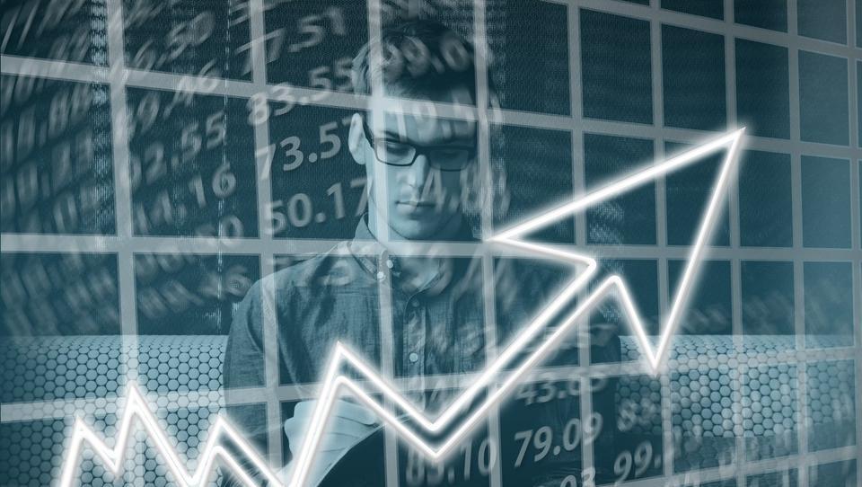 Online Investment – Eigenschaften eines Investment-Traders
