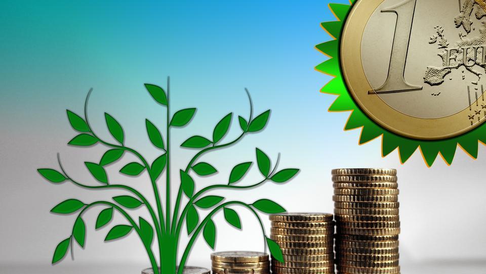 Bundesregierung will Ampel für Finanzprodukte