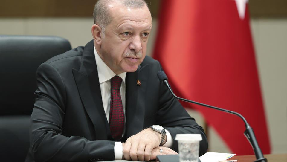 Türkei übt Vergeltung für syrischen Angriff auf Soldaten
