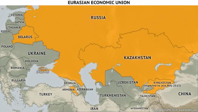 Moskau beunruhigt: Schwere Ausschreitungen in Armenien