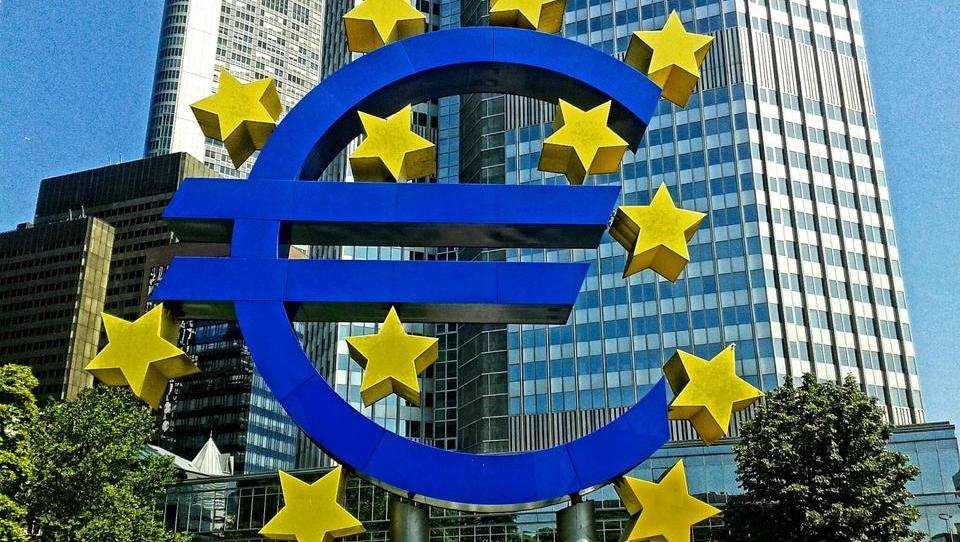 Bankier: Noch ein Jahrzehnt keine steigenden Zinsen