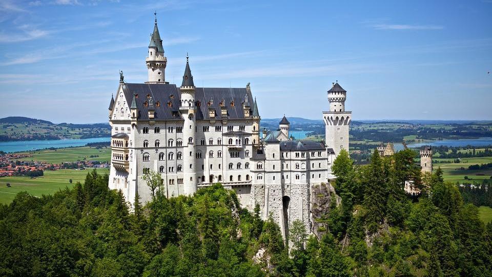 Grundsteuer: Klatsche für bayrischen Sonderweg