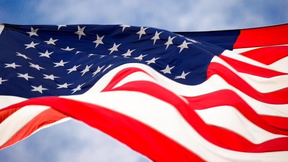 """""""Blaue Welle"""" in Sicht? Was ein demokratischer Wahlsieg in den USA für Anleger bedeutet"""