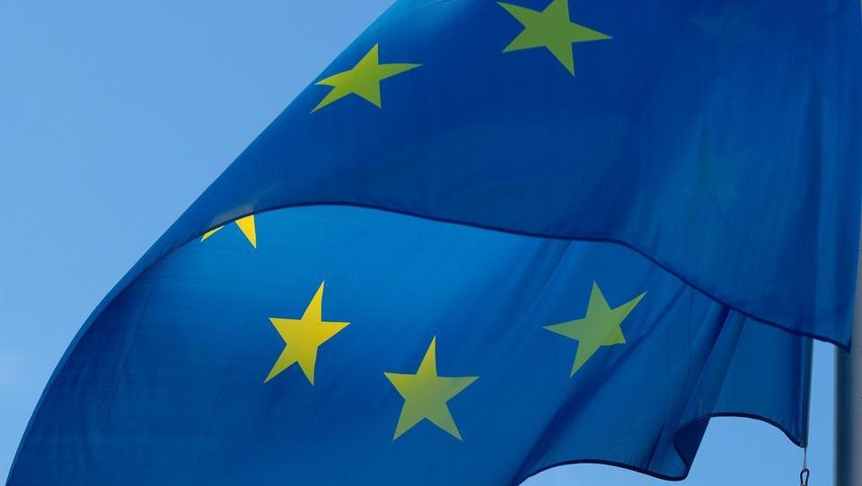 Armut trotz Arbeit: EU-Parlament fordert gemeinsames Vorgehen