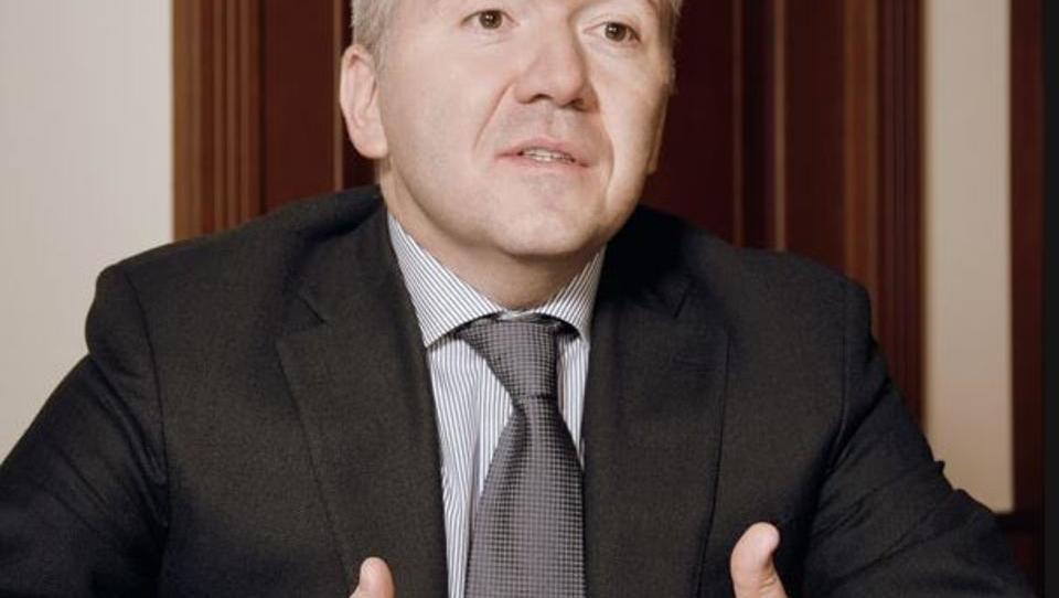 Italienische Wirtschaft fordert sofortigen Stopp der Russland-Sanktionen