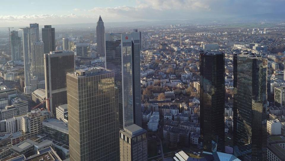 Prognose: Metropolen wachsen nicht mehr so stark