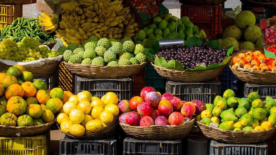 Nahrungsmittelinflation: Aufwind für Agrar-Aktien