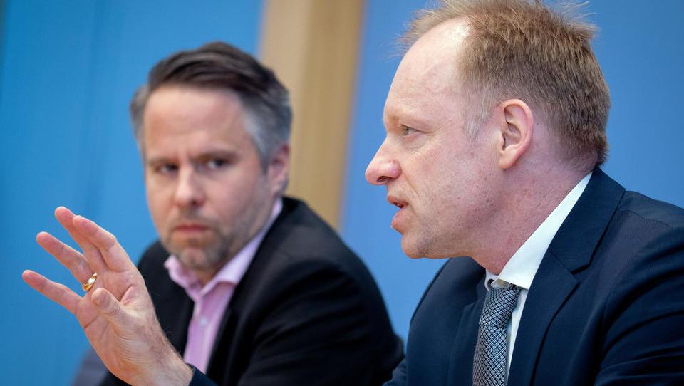 Ifo-Chef: Rezession könnte schlimmer werden als bei Finanzkrise