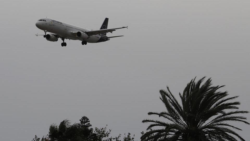 Bundesregierung schickt zurückgeholten Touristen nun die Rechnung