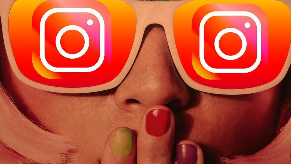 Instagram - Geld verdienen und den richtigen Influencer finden
