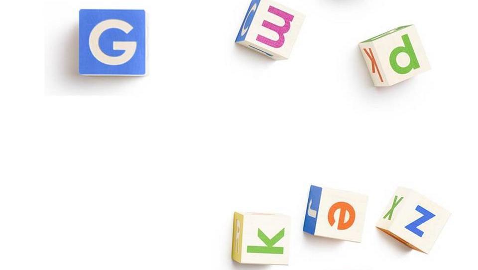Google kauft Domain abcdefghijklmnopqrstuvwxyz.com