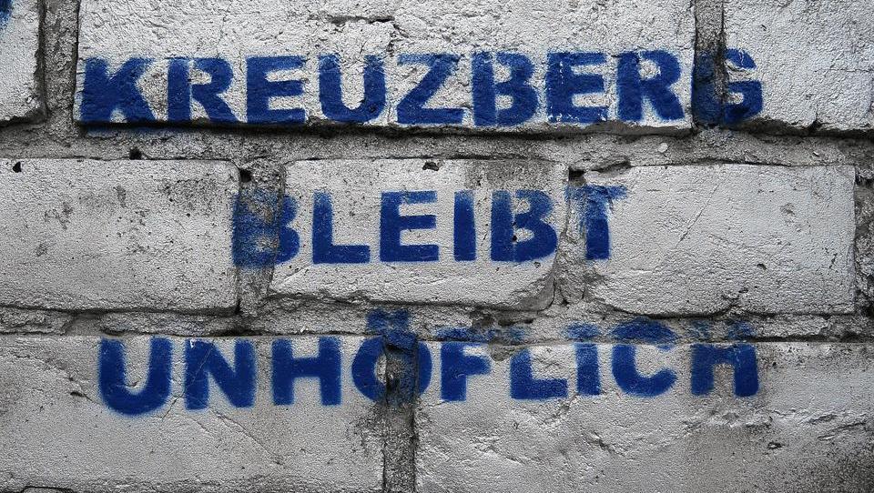 Das Enteignungsexperiment: Deutliche Botschaft für Berlins Politik