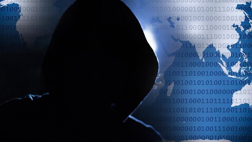 Britischer Top-Wissenschaftler warnt vor Cyber-Angriff auf Lebensmittelversorgung – Ist Europas Ernährungssicherheit bedroht?