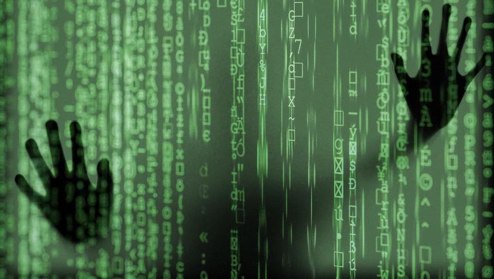 Risiko von Cyberangriffen auf Unternehmen steigt bedrohlich