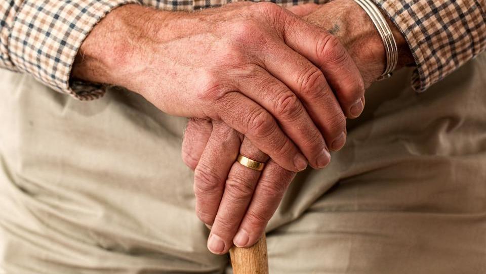 Teile der CDU wollen einheitliches Rentenalter abschaffen