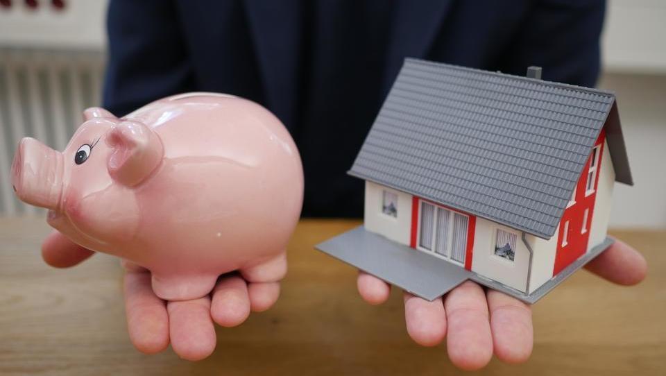 Nebenkosten bei Immobilienfinanzierung richtig kalkulieren