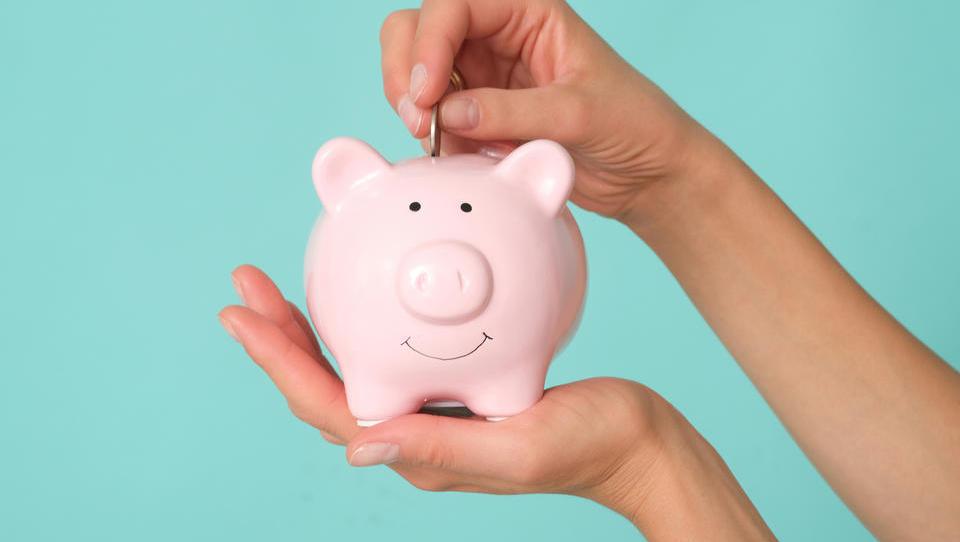 Finanzministerium kündigt Steuersenkung für Rentner an