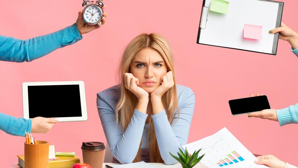 COVID-19: Mehr Lohngefälle – und was Frauen helfen kann
