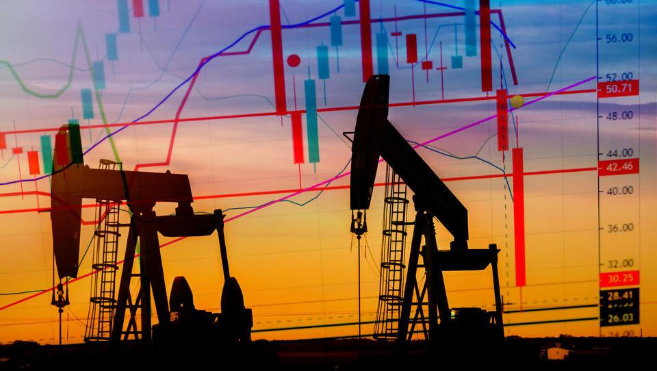 Investieren in Rohstoffe: Darauf müssen Anleger achten