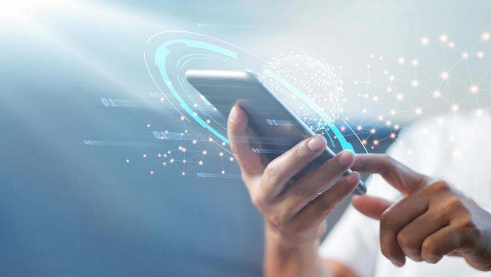 """""""Super-Apps"""" und Kryptowährungen: Die größten Anlegerchancen im Fintech-Bereich"""