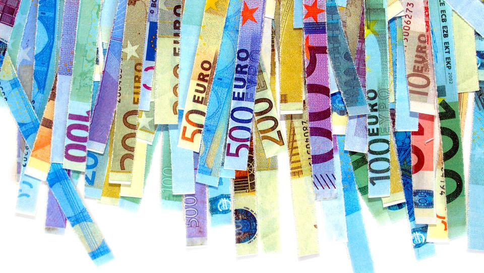"""Serie """"So werde ich zum Anleger"""": Steuern auf Kapitalanlagen"""
