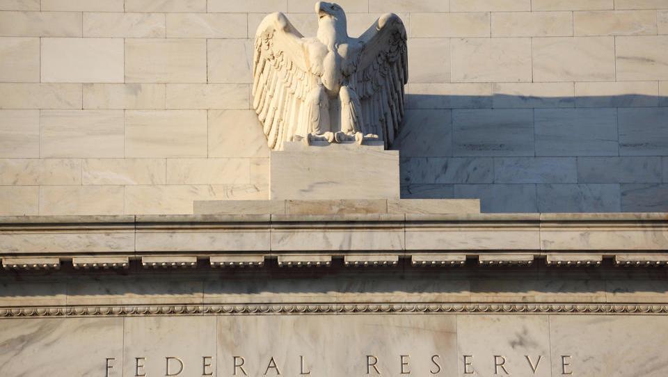 US-Notenbank vollzieht Wandel: Zinserhöhungen kommen früher als gedacht