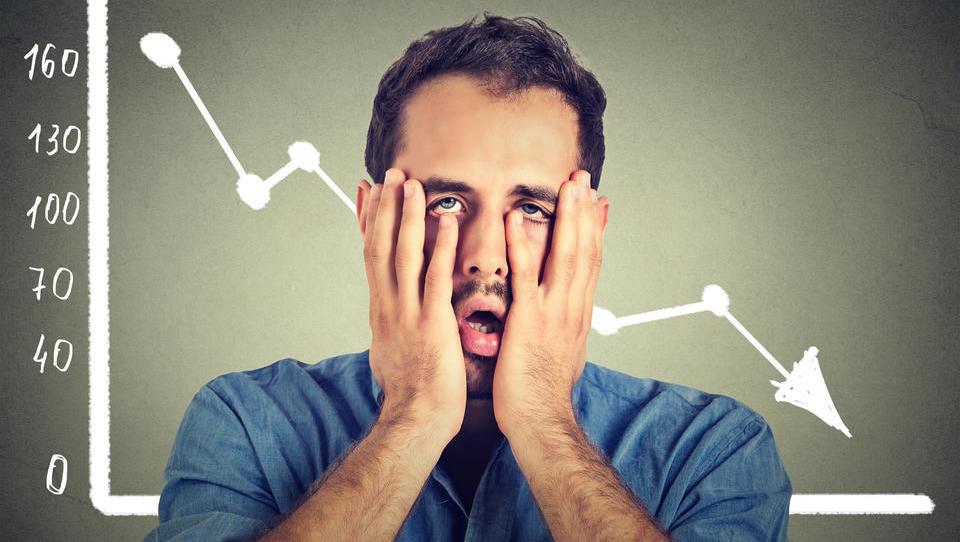 Vermeiden Sie diese 7 Fehler beim Aktienkauf