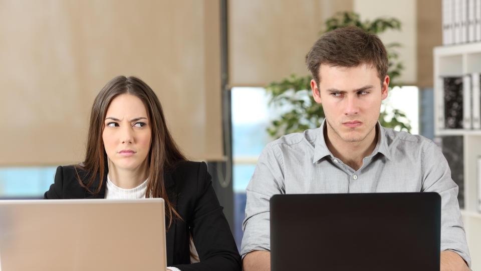 Arbeitgeber wütend: Neuer Rat will Umbau des Arbeitsmarkts