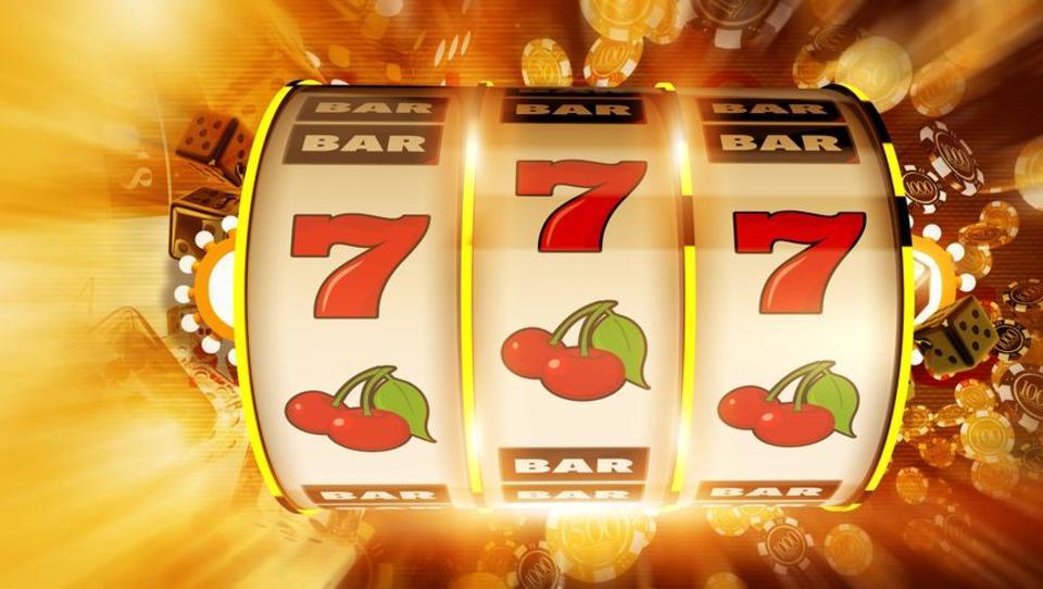 Was bewirkt der aktuelle Glücksspielstaatsvertrag?