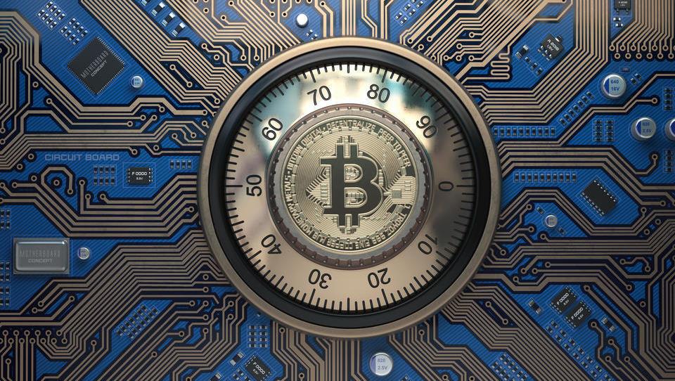 Bitcoin: Lohnt sich der Einstieg noch oder ist es zu spät?